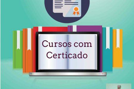 Curso De Informatica Basica Online Gratis Com Certificado Gratuito