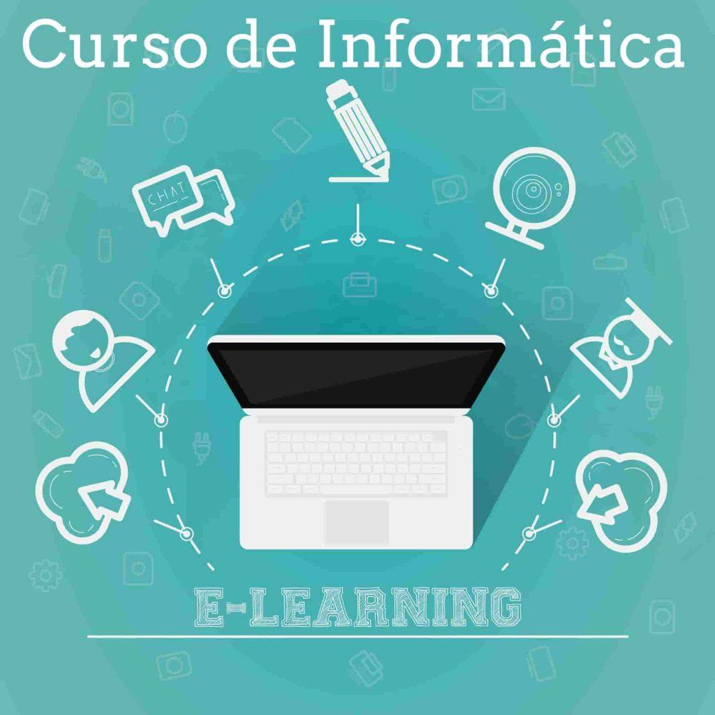 Curso De Informatica Online Com Certificado Cursos Gratuitos