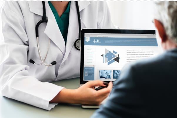 cursos gratuitos com certificados da saúde