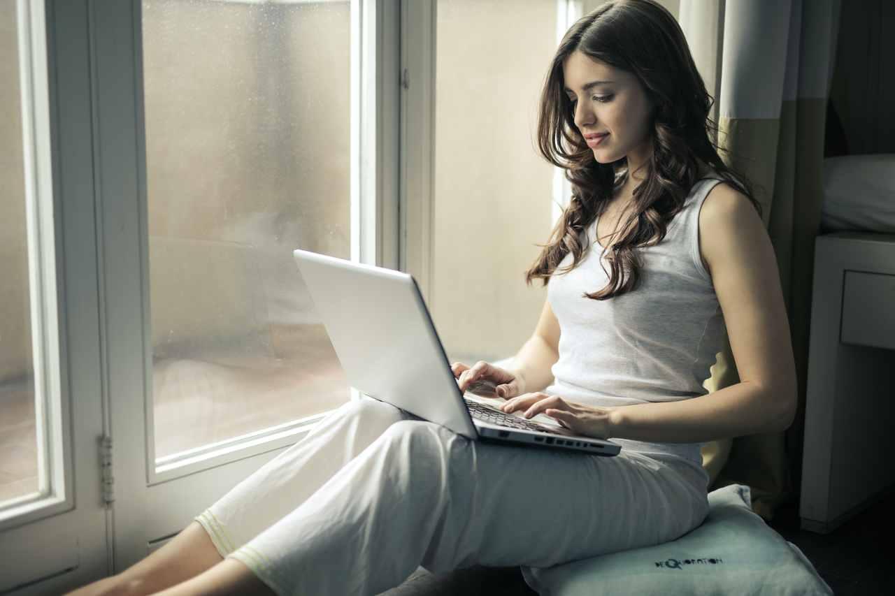 Quais os melhores cursos profissionalizantes online