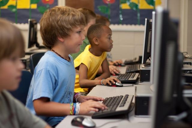 Curso de Educação Inclusiva para melhor desempenho em Concurso