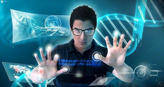 Curso online de informática avançada gratuito