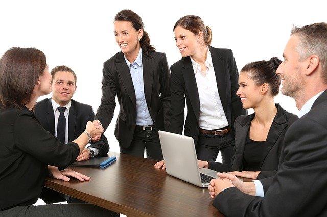 Características para se tornar um bom líder